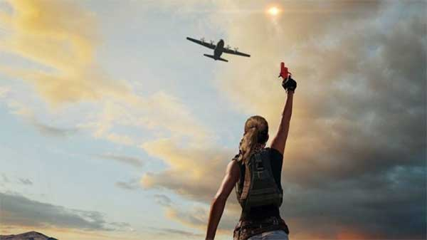 PUBG grows to be one of the most world popular Esports game