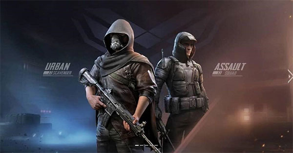 Cooler skins and outfits