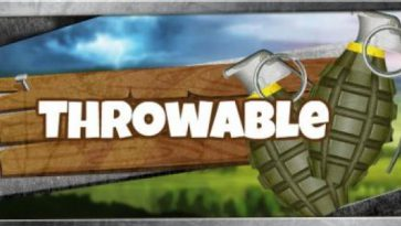 PUBG Mobile: 4 Ideal Throwables