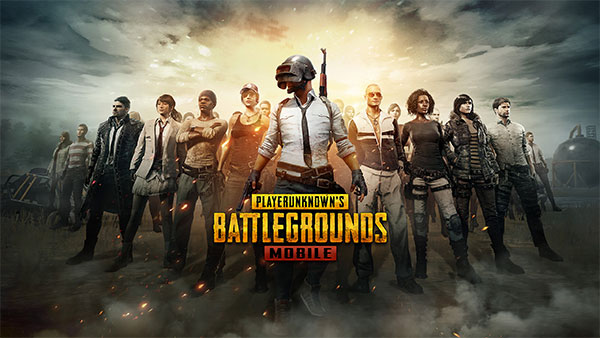 Have You Ever Played Any PUBG Download Royale Pass?