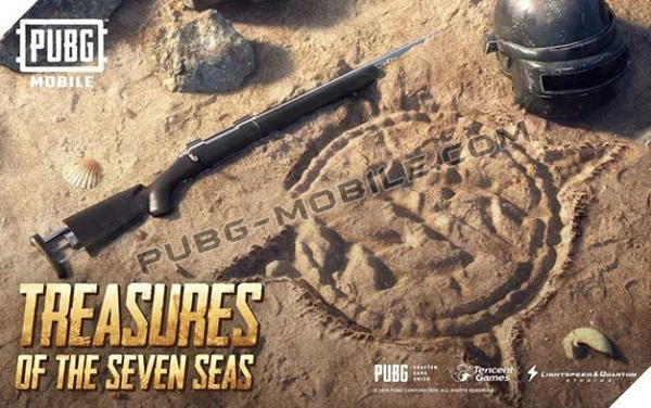 Are You Willing To Uncover PUBG Mobile 0.14.0