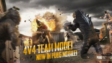 PUBG Mobile Guide: All About Team Deathmatch Mode And Tips To Get The Best K/D Ratio