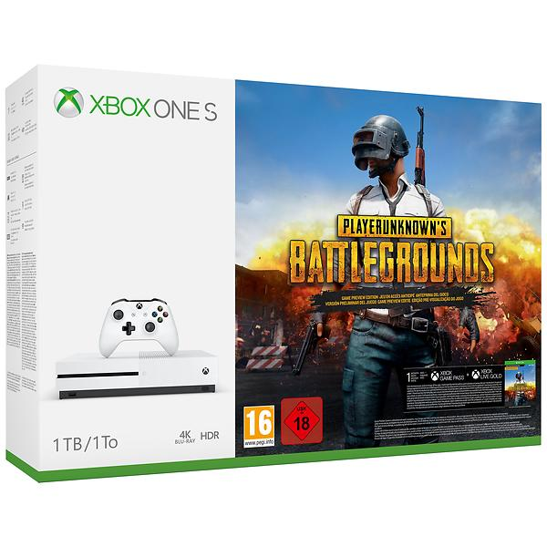 You can check and search for PUBG Mobile products with the best prices