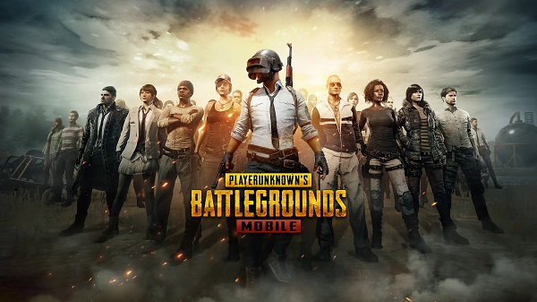PUBG Mobile 0.19.0 Update Will Go Live On July 8th