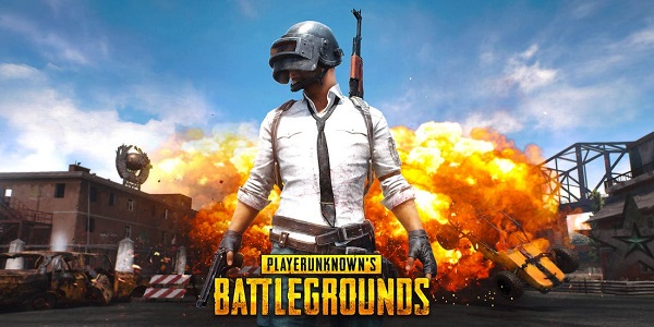 Outstanding features within PUBG Mobile 0.19.0