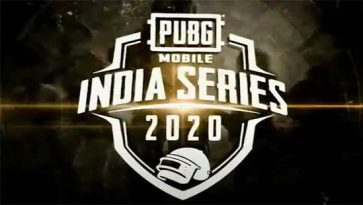 PUBG Mobile India Series 2020 Semifinals: Results and Overall Ranks of 32 Teams For Day 1
