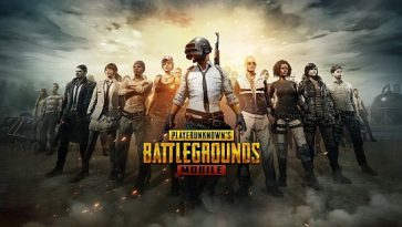 PUBG Mobile Patch Notes: 0.19.0 Update