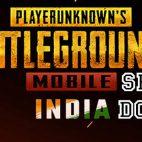 Pubg Mobile India shut down